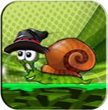 snail jungle adventure bob