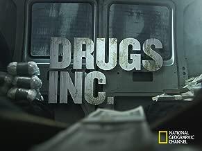 Drugs, Inc. Season 7