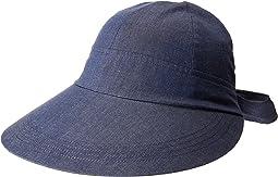 7f5bcaef Women's Betmar Hats + FREE SHIPPING | Accessories | Zappos.com