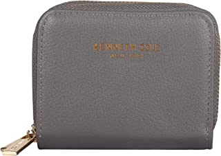 Kenneth Cole Women's Wallet