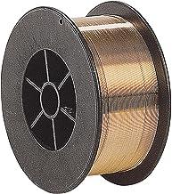 Originele Einhell SGA-draad (0,6 mm, 5 kg, van staal).