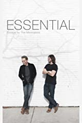 Essential: Essays by The Minimalists Kindle Edition
