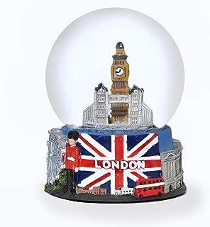 Best snow globes london Reviews