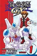 Best yugioh gx manga volume 1 Reviews