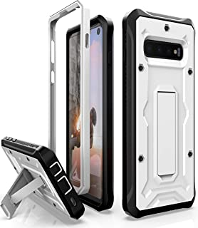 Best galaxy s10 armor case Reviews