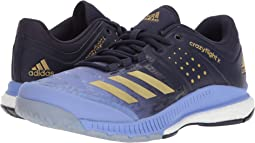 adidas - Crazyflight X