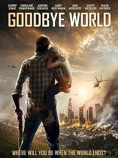 Best film goodbye world Reviews