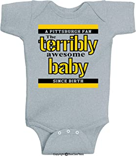 Best baby super bowl outfit Reviews