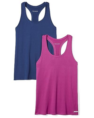 4b689344ec8c92 Women s Workout Top  Amazon.com
