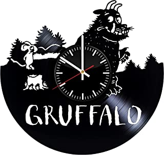 Best gruffalo accessories and gifts Reviews