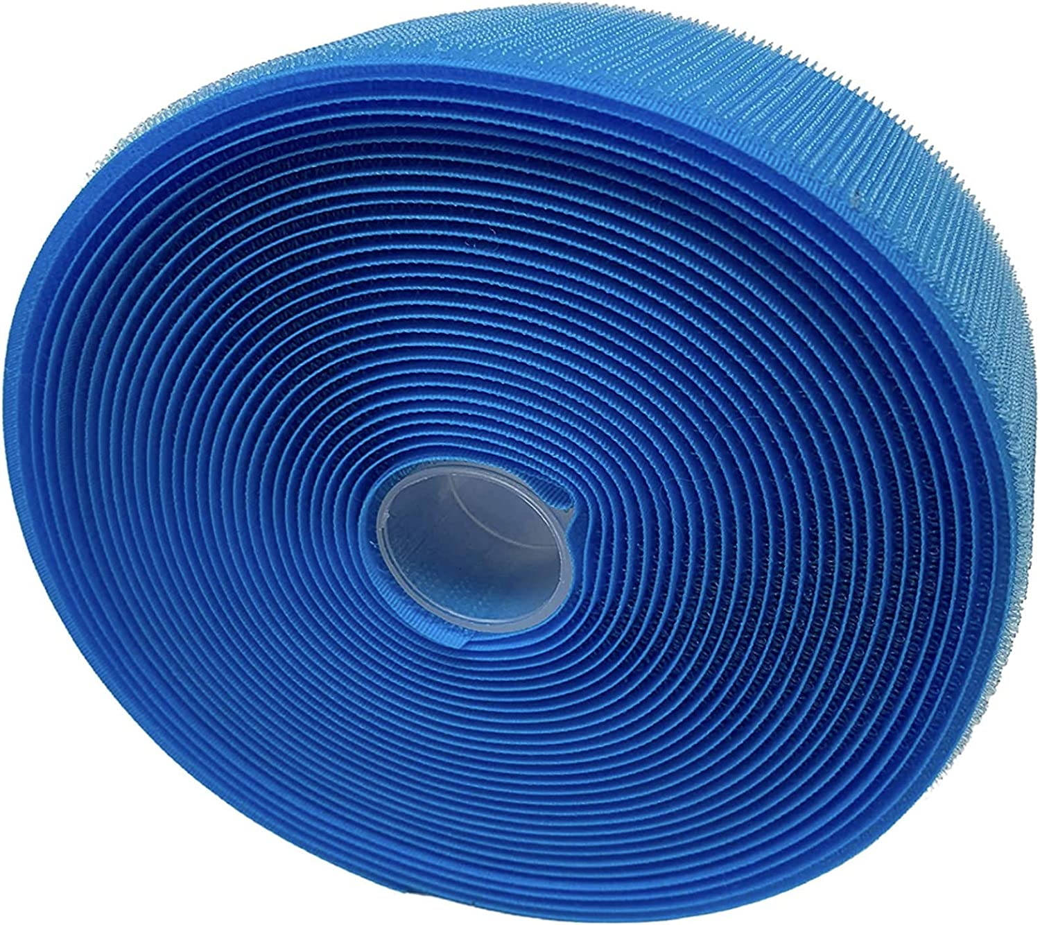 Classroom Management Teacher Blue School Early Childhood Education 25 FEET in Length Carpet Markers Strips Social Distancing Sit Carpet Spots 2 Inch Wide
