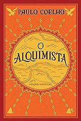 O Alquimista eBook Kindle