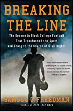 Best breaking the line Reviews