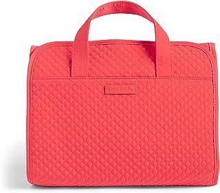 حقيبة منظمة للسفر مصنوعة من الألياف الدقيقة من فيرا برادلي