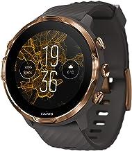 Non Sport Smartwatch