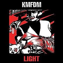 Light (vinyl)