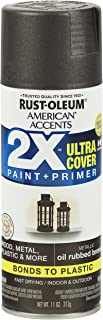 Best spray paint dark bronze Reviews