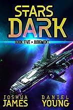 Stars Dark 5: Judgment