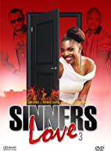 Sinners Love 3 (African Movie)