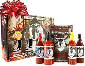 Best gifts for someone who likes country music Reviews