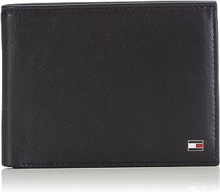 Tommy Hilfiger Eton CC And Coin Pocket Borsa, Uomo