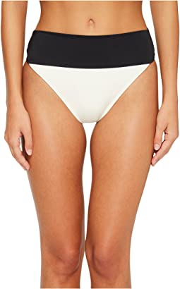 Billabong - Reissue Hike Bikini Bottom