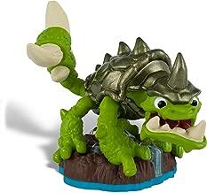 Skylanders SWAP Force: Slobber Tooth Character