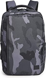 Herschel Travel Daypack Carry-On Luggage