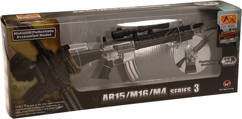1 3 Mk.12 Mod 0 1 Spr Gun