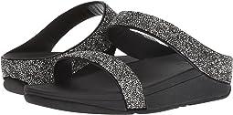 Fino Quartz Sandals