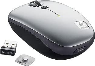 Best logitech v550 mouse Reviews