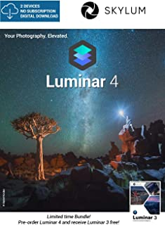 Best luminar for windows 7 Reviews