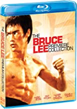 Best bruce lee movies collection Reviews