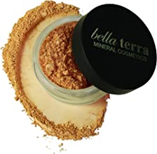 Best good quality foundation Reviews