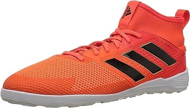 Manifiesto Bolsa Perezoso  Amazon.com: adidas Ace 17.3 Shoes