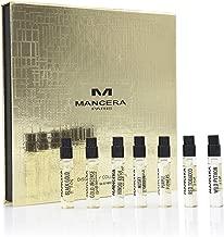 MANCERA New Fragrance Discovery Samples Eau De Parfum Spray, 7 ct.