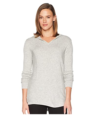 Royal Robbins Highlands Hoodie (Sand Dollar) Women