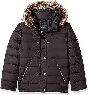 Best marmot hailey jacket black Reviews