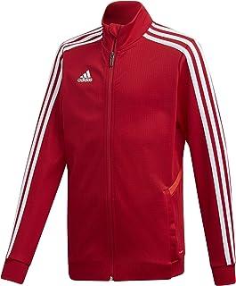 adidas Kid`s Soccer Tiro 19 Training Jacket