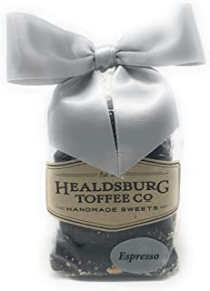 Best is toffee chocolate Reviews