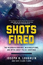 Best books about police shootings Reviews