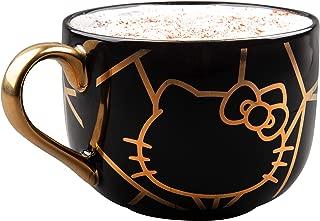 Best hello kitty coffee mug Reviews