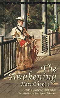 The Awakening (Bantam Classics)