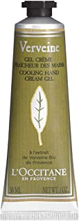 ロクシタン(L'OCCITANE) ヴァーベナ アイスハンドクリーム 30ml
