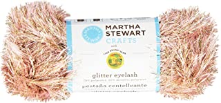 Best yarn martha stewart Reviews