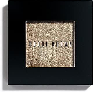 Best bobbi brown champagne eyeshadow Reviews