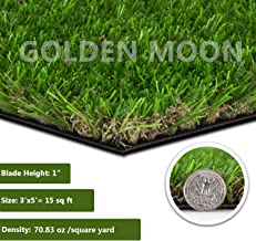 play sand for artificial grass