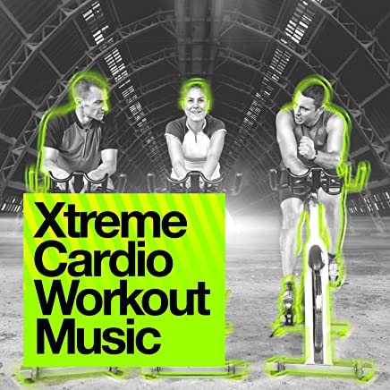 Amazon com: Xtreme Baby, Baby - Songs: Digital Music