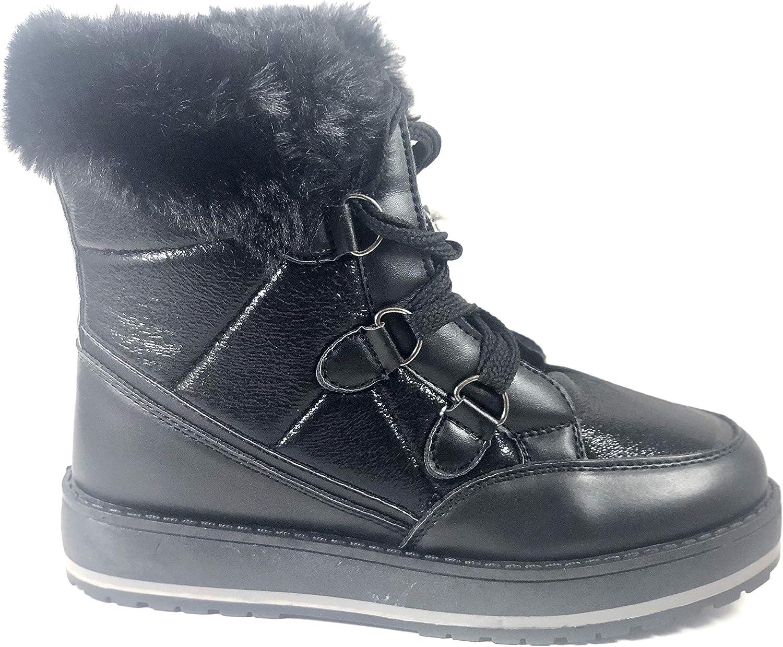 CHERRI Ladies Boots and shoes