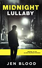 Midnight Lullaby: Prequel to the Erin Solomon Mysteries